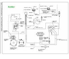 c farmall wiring diagram wiring diagrams