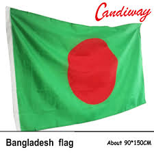 Bangladesi Flag Buy Dhaka Bangladesh And Get Free Shipping On Aliexpress Com