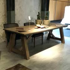Dining Tables Canada 12 Dining Table Rustic Kitchen Tables Dining Info With Remodel In