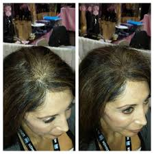 viviscal before and after hair length afro beforeandafter photos picstitch nofilter viviscal hair filler