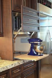 Storage Solutions For Corner Kitchen Cabinets Kitchen Kitchen Cupboard Storage Solutions Fascinating Corner