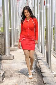 Remya Nambisan Hot - ramya nambeesan salamath movie actress aug 04 2011 photos