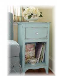 shabby chic side table shabby bedside table images table decoration ideas