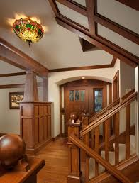 Prairie Style Home Decorating Craftsman Home Interior Design Modern Craftsman Style Interiors