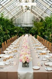 square tablecloth on round table using square tablecloths on round tables tableclothsforless com
