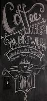 Kitchen Chalkboard Ideas 498 Best Chalk Lettering Images On Pinterest Chalkboard