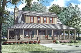 country style house country style house plan 3 beds 3 00 baths 1792 sq ft plan 17 2517