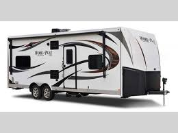 ultra light toy hauler work and play ultra lite toy hauler travel trailer rv sales 2