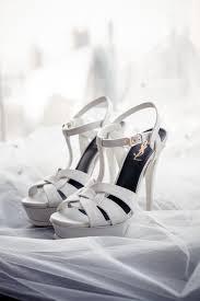 wedding shoes dubai dubai wedding in a winter modwedding