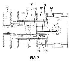 patent us8593064 plasma source improved with an rf coupling