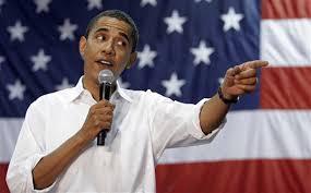 Obama Sunglasses Meme - mystere s moonbat slayer club barack obama s advance gun control speech
