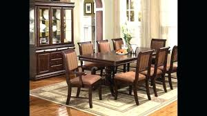 kitchen table decoration ideas table centerpieces for home centerpiece for dining room table ideas