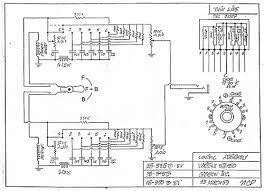 gibson es 345 gearslutz pro audio community