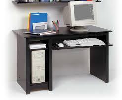 desk small desks for sale inside delightful standing computer