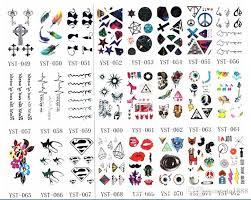 thug small tattoos thug tattoo design images free