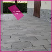 product image 4 design in mind pinterest ceramica product re work abk ceramica ceramics outdoor floor design