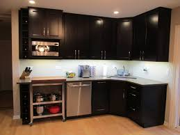 american woodmark cabinets prices stunning the electronic american woodmark cabinet prices with american woodmark cabinets prices