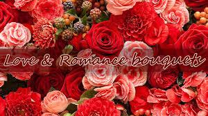 send flowers internationally send flowers online send flowers internationally flowersnext