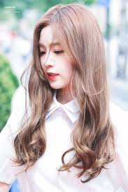popular hair colour for korean best 25 korean hair dye ideas on pinterest korean black