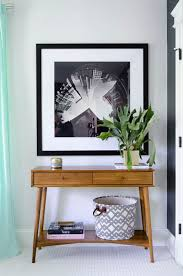 design home book boston 218 best 场景图 images on pinterest luxury furniture style