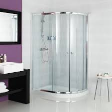 Daryl Shower Doors Index Of Images Prods 6