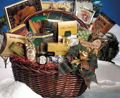 Cheese And Cracker Gift Baskets Coffee China Wholesale Coffee