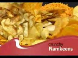 soya chakli special namkeens manufacturer defatted soya flour manufacturer in ahmedabad gujarat ambuja