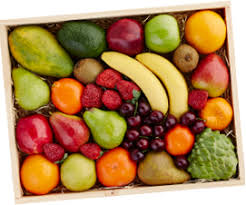 fruit gift boxes about us fruit baskets fruit hers delivered