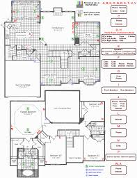 2wire electrical wiring diagrams residential residential framing