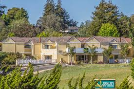 Comfort Inn Carmel California Quality Inn U0026 Suites Capitola By The Sea 2017 Room Prices Deals