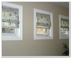 bedroom curtain ideas small windows for u2013 muarju