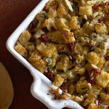 239 best seasonal recipes images on thanksgiving