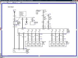icp wiring diagram wiring diagrams schematics