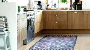 lino pour cuisine revetement de sol pvc pour cuisine sol cuisine types