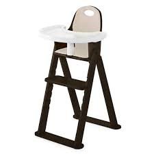 Swedish Wooden High Chair Chair Amazing Svan High Chair Design Svan High Chair Reviews
