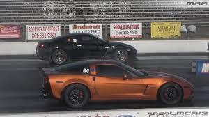 nissan gtr vs corvette z06 1100 hp nissan gtr vs corvette z06 hyundai genesis vs bmw m3