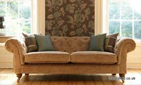 BelgraveChesterfield Sofa - Chesterfield sofa uk