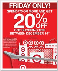 black friday deals on printers target 25 best black friday deals images on pinterest flyers walmart