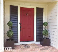 76 best front porch door and foyer ideas images on pinterest