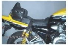 siège moto bébé siège enfant moto scooter promo equip moto