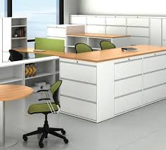 office express oex supplies furniture printing promo
