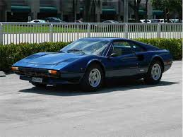 308 gtb for sale 308 for sale on classiccars com 41 available