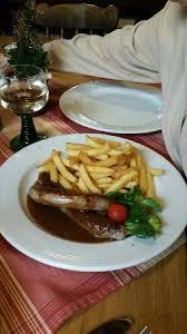 esszimmer großostheim the 10 best grossostheim restaurants tripadvisor
