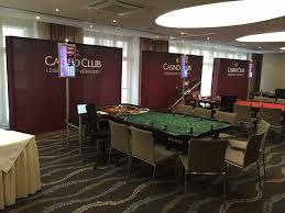 Casino Bad Homburg Img 1443 Jpg