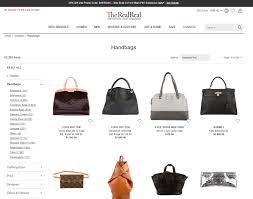 authentic designer handbags 11 amazing places to buy discount designer bags for less