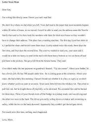 funny persuasive essay examples essay college essays college