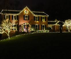 lights decorations outdoor christmas decorations