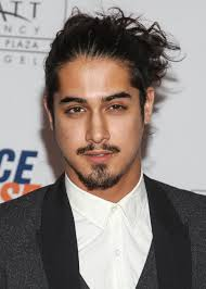 older men s hairstyles 2013 ranking the 14 best man buns in hollywood