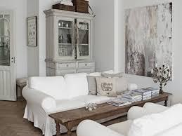 bohemian living room shabby chic bedrooms grey shabby chic living