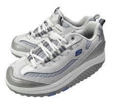 womens grey boots sale mbt jordans for cheap womens skechers shape ups jump start